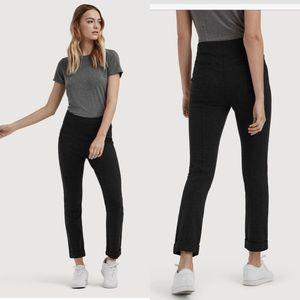 Kit and Ace (Lululemon) Stretch Skinny dre…